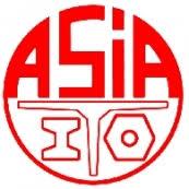 Logo - asia