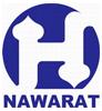 Logo - nawarat