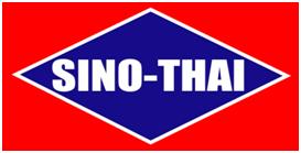 Logo - sinithai