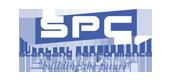 Logo - spc