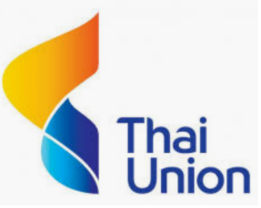 Logo - thai union
